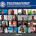 Entrega Sefotur primeros 154 certificados de buenas prácticas sanitarias al sector turismo de Yucatán