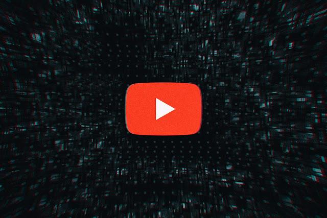 وداعا HD في يوتيوب