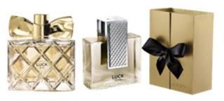 Avon traz presentes especiais para o Natal