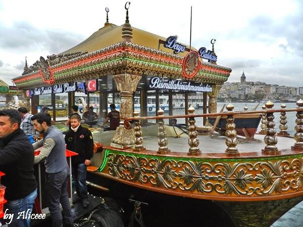 barca-restaurant-istanbul