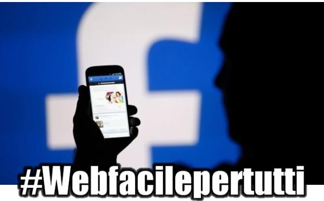 Nuovo scandalo Facebook - Raccolti per anni dati di chiamate e messaggi degli utenti Android