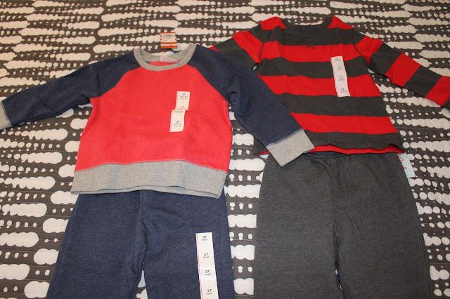 Cat&Jack, kid apparel, fashion