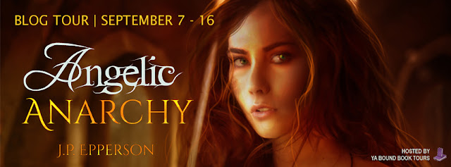 http://yaboundbooktours.blogspot.com/2016/07/blog-tour-sign-up-angelic-anarchy-by-jp.html