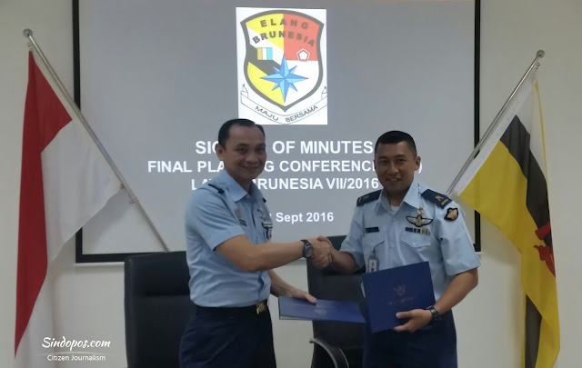 FPC-Elang-Brunesia-VII-2016