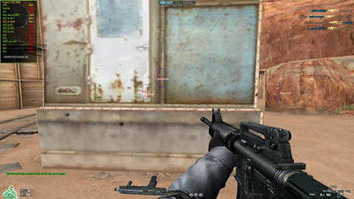 cf%2B%25281%2529 13 March 2018 - Leusin 8.0 Crossfire 2 Wallhack, See Ghost, Crosshair + Bonus 1 Hit Knife, Change Quick Full Games
