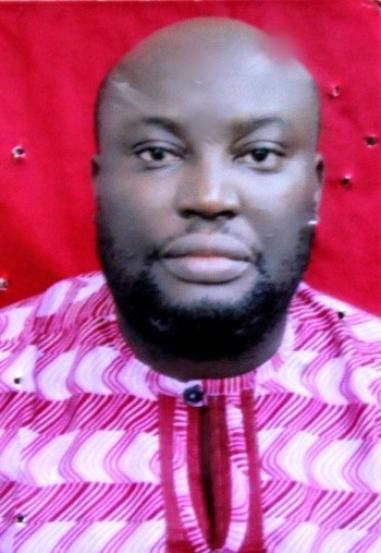 Medical Doctor Sentenced to 14 Years In Prison Over N5m Fraud (Photo) #Arewapublisize