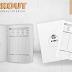 Workout log book interior - KDP Journal