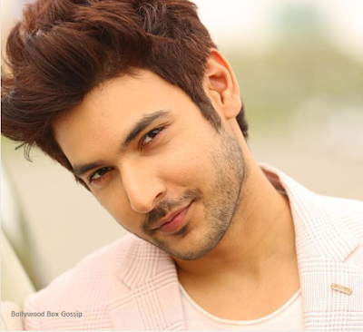 Shivin Narang  IMAGES, GIF, ANIMATED GIF, WALLPAPER, STICKER FOR WHATSAPP & FACEBOOK