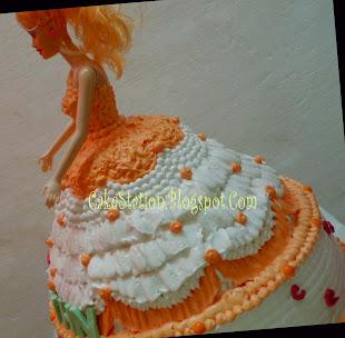 Resep Dapur Cakestation A M R I S
