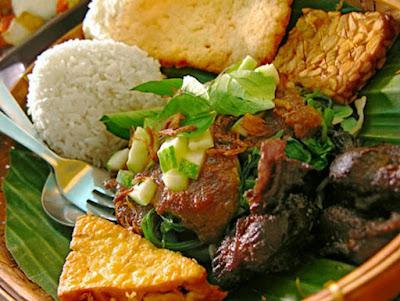 9 Kuliner Khas Banyuwangi Paling Nikmat