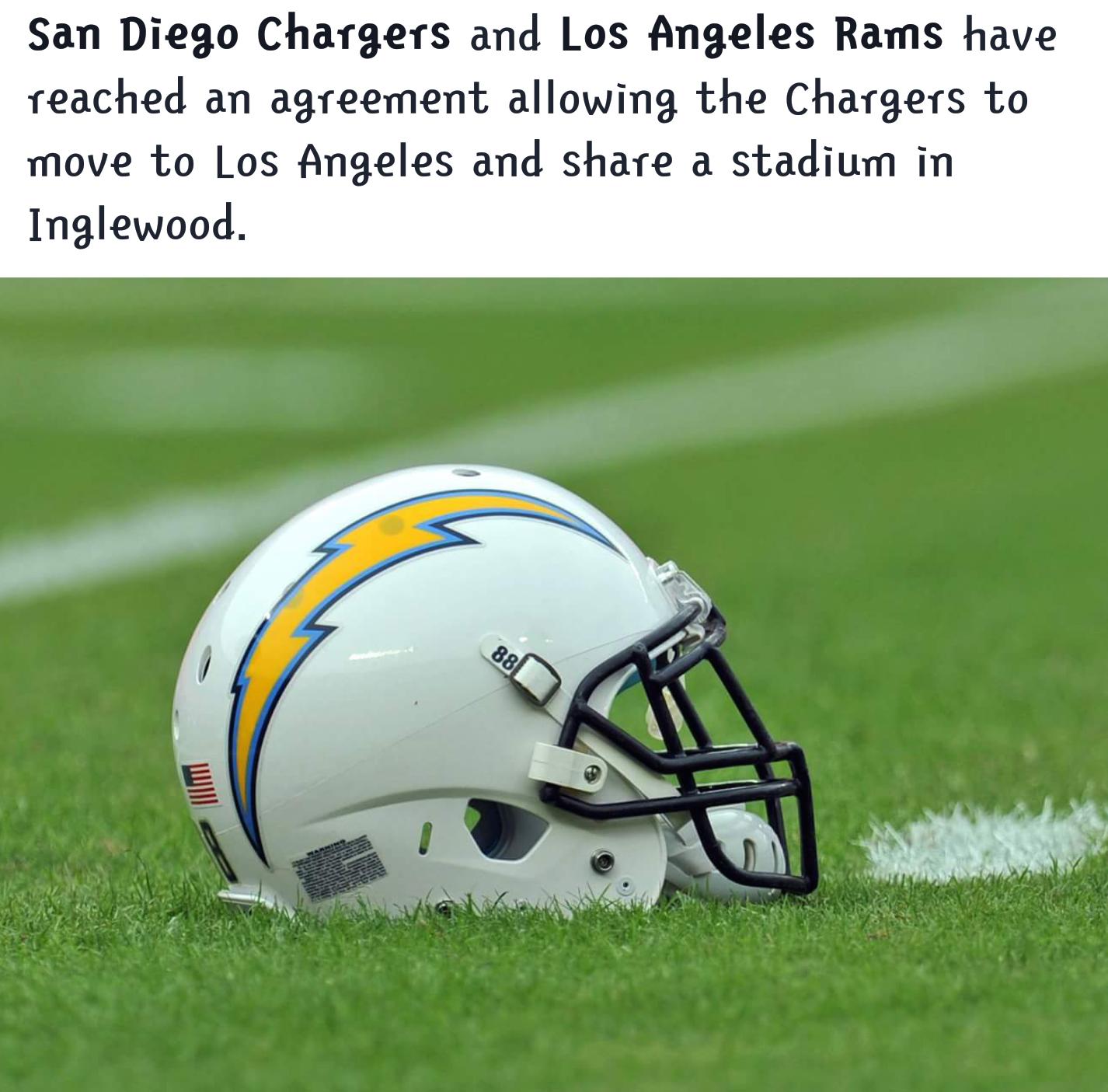 San Diego Chargers Channel: El Clutch Deportivo: Tacleando La NFL: Los Chargers De San