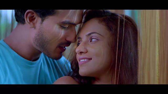 Ma Nogeyu Geethe Song Lyrics - මා නොගැයූ ගීතේ ගීතයේ පද පෙළ  Adaraneeya Kathawak Movie (OST) [2016]