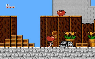 Game NES Terbaik Sepanjang Waktu