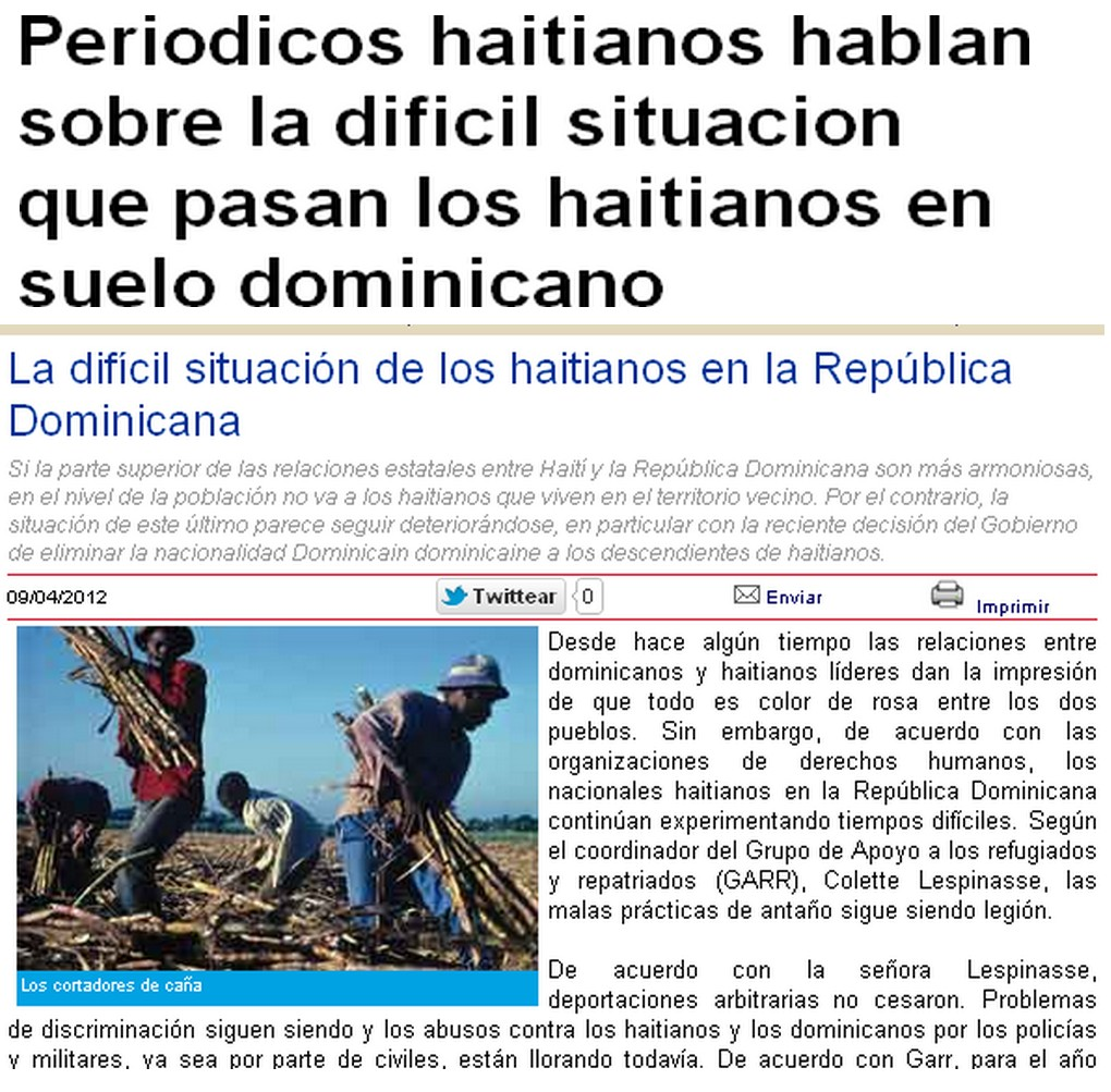 Republica dominicana completa portal dominicano