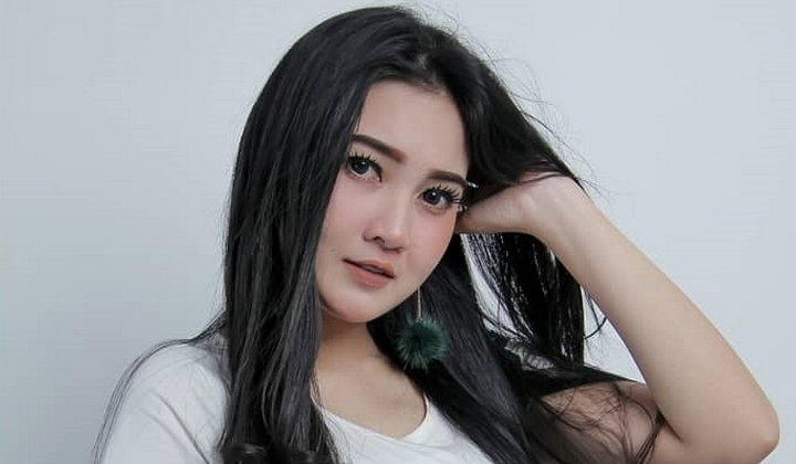 Download Kumpulan Lagu Nella Kharisma Mp3