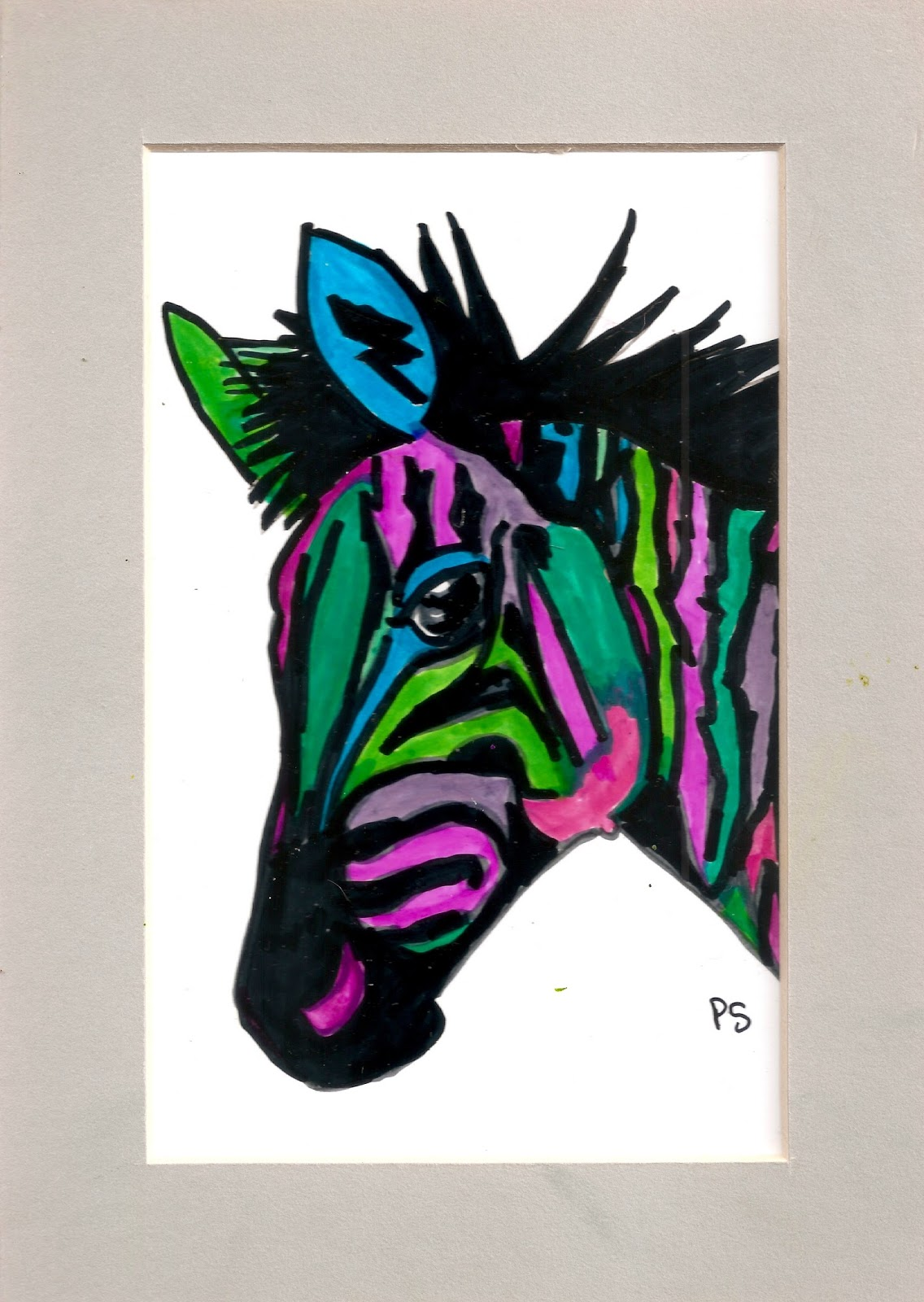 Lots Of Great Artists Participate And All Auctions Start At 99 Cents Here Are Mine For This Month