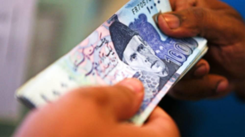 Govt Fixes New Value of Diyat