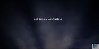 LETRA Solo Amigos Piter-G