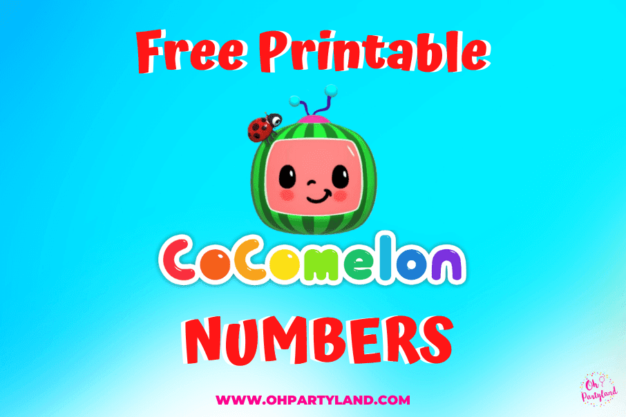 free-printable-Cocomelon-numbers