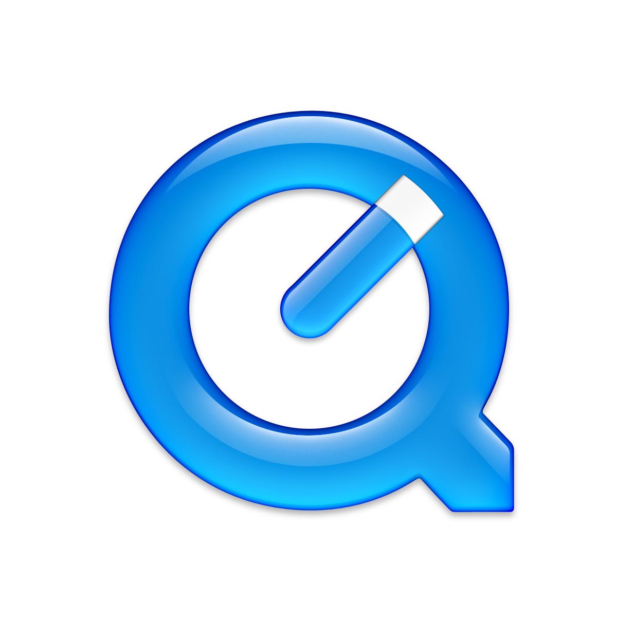 www quicktime com download
