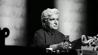 javed akhtar becomes first indian to win richard dawkins award 2020