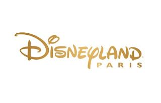 Promo et réduction Disneyland Paris Pas cher