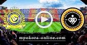نتيجة مباراة سباهان اصفهان والنصر بث مباشر كورة اون لاين 15-09-2020 دوري أبطال آسيا