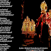 Ath Rajune Song Lyrics - ඇත් රජුනේ ගීතයේ පද පෙළ