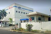 Rekrutmen PT Aisan Nasmoco Industri Desember 2019