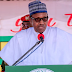 """Fighting corruption in a country like Nigeria has not been an easy task"" : declared by PRESIDENT Muhammadu Buhari"
