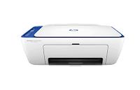 HP DeskJet Ink Advantage 2676 Treiber Download