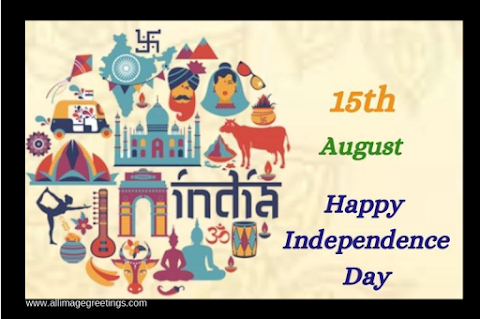 Happy Independence Day 2020 Images, Pictures, Whatsapp Status, Wishes, Messages, Quotes, Greetings.
