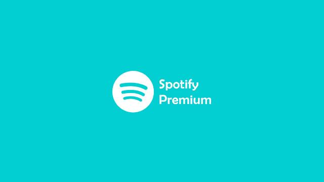 Spotify Pro