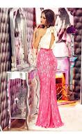 rochie-de-ocazie-din-oferta-fashion24-5