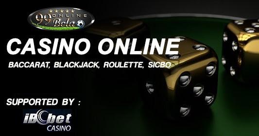 Bandar Casino Online: Informasi Seputar Situs Judi Casino ...