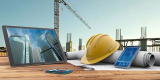 مطلوب مهندسين من عدة تخصصات للعمل في شركة هندسية رائدة في مجال الاستشارات الهندسية في عدة محافظات