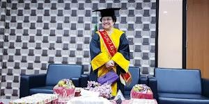 """Bukan Megawati, Harusnya Rakyat Yang Diberi Gelar """"Mampu Bertahan Di Tengah Covid"""""""