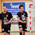 Γκολούμποβιτς: «Σπουδαίο ματς για το ελληνικό χάντμπολ συνολικά»