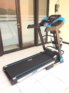alat fitness bandung