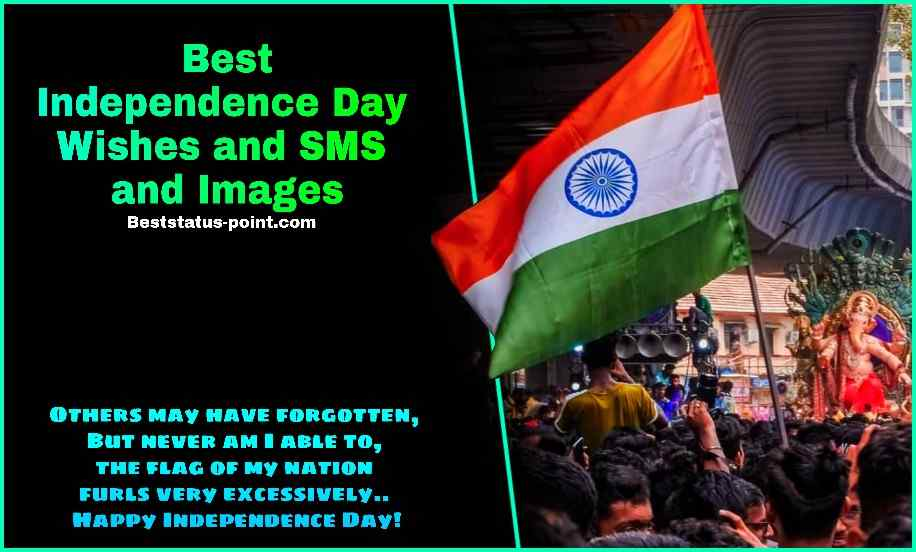 Independence_Day_Wishes_and_Sms_and_images