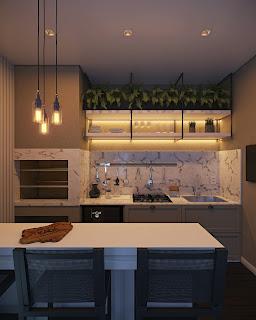 salao-de-festas-apartamento-com-3-suites-a-venda-palazzo-parigi-kada-itapema-sc