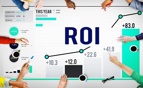 Giám sát và cung cấp ROI cho doanh nghiệp