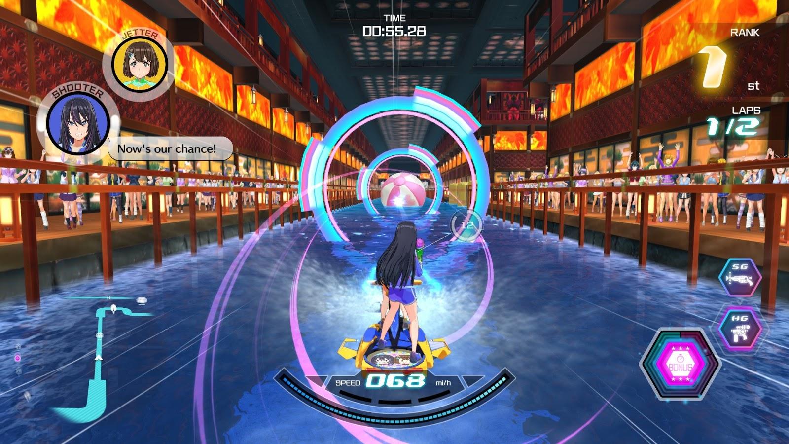 kandagawa-jet-girls-pc-screenshot-04