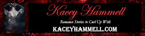 www.kaceyhammell.com