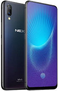 Vivo NEX S Price in Bangladesh | Mobile Market Price