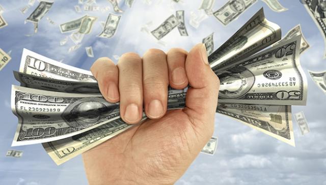 İnternette Çok Bilinmeyen Para Kazanma Yöntemleri
