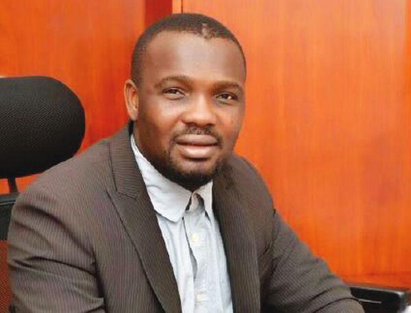 Yomi Fabiyi Reacts To Baba Ijesha's Release