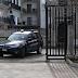 Cassano delle Murge (Ba)  un arresto dei carabinieri per possesso di sostanze stupefacente.