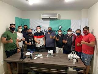 Chico garante que vereadores de oposição votarão contra cobrança de IPTU, em Cuitegi