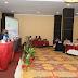 Pemprov Papua Gelar Rapat Persiapan Peresmian Sembilan Venue PON XX